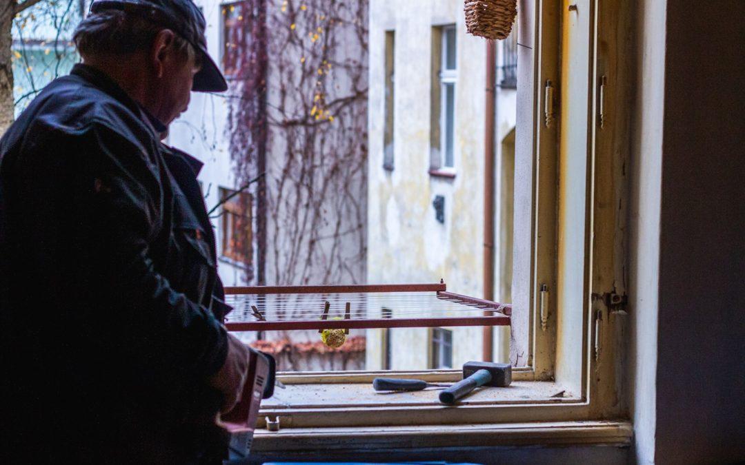 Vše, co potřebujete vědět o výměně špaletových oken v otázkách a odpovědích
